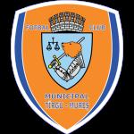 FC ASA 2013 Târgu Mureş