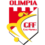 Universitatea Olimpia Cluj