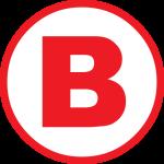 Coronel Bolognesi FC