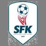 Sancaktepe Belediye Spor Kulübü