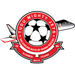 Tudu Mighty Jets FC