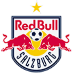 FC Salzburg