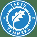 Tartu JK Tammeka II