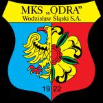 MKS Odra Wodzisław Śląski