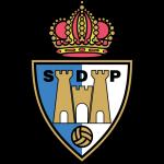 SD Ponferradina II