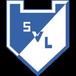 SV Langbroek