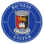 Bo'ness United Football Club