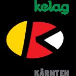 FC Kelag Kärnten
