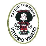 USCF Vittorio Veneto