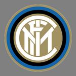 ASD Inter Fem Milano