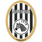 A.S.D. Femminile Juventus