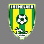 Nemelaer