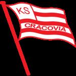 كراكوفيا كراكوف
