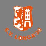 لونجا 30