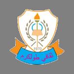 Nadi Thaqafi Tulkarm Al-Riyadhi