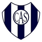 Club Atlético Sarmiento de La Banda