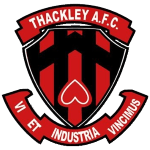 Thackley FC