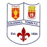Coleshill Town Football Club