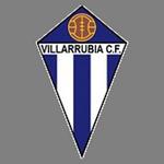 Formac Villarrubia CF