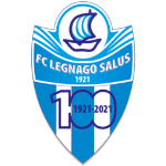 ليجنجو سالوس