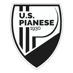 US Pianese ASD
