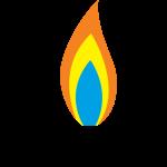 Sui Southern Gas Company FC