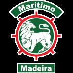 CS Marítimo Funchal