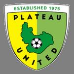 Plateau United FC