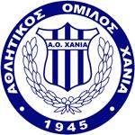 Chania FC