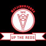 TAFIC FC