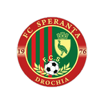 FC Speranța Drochia