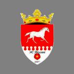 CF Rîşcani
