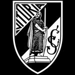 비토리아 기마라에스 SC