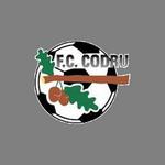 FC Codru-Juniori