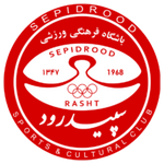 Sepidrood Rasht