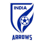 Image result for indian arrows fc