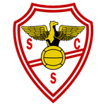 SC Salgueiros
