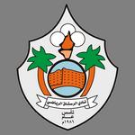 Al Rustaq FC