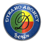 Dynamo Abomey FC