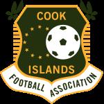 Cookeilanden