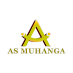 Muhanga FC