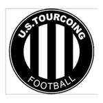 Tourcoing Union Sport Football