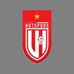 Victoria Hotspurs FC
