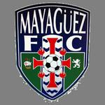 Mayagüez FC