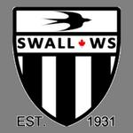 نادي مازينود سوالووز لكرة القدم