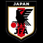 Japan Under 23