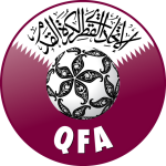 Qatar Under 23