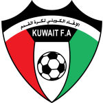 Kuwait Under 23