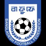Bangladesh U23
