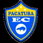 Associação dos Desportistas de Pacatuba
